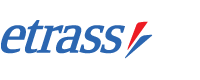 ETRASS :: Affiliate Program Management Software and Solutions